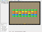 Game maker tutorial - Arkanoid